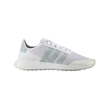 adidas Originals - FLB - Baskets - blanc