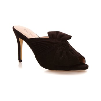 R and Be - Sandales - noir