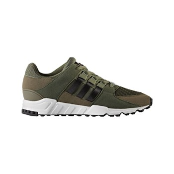 adidas Originals - EQT Support - Zapatillas - caqui