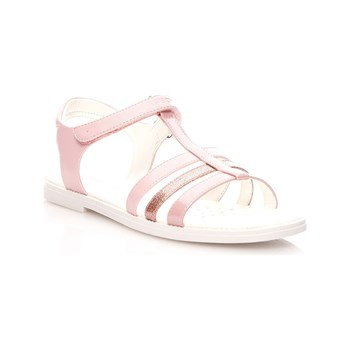 Geox - Karly - Nu-pieds - rose