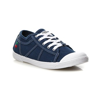 Le Temps des Cerises - Basic 02 - Zapatillas - denim azul