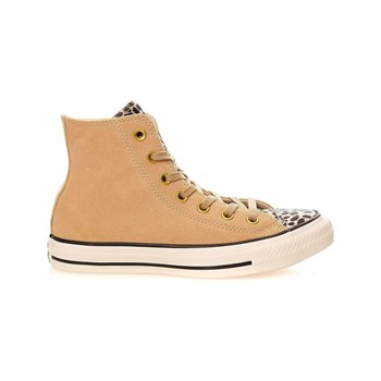 Converse - Chuck Taylor All Star Hi - Baskets - multicolore