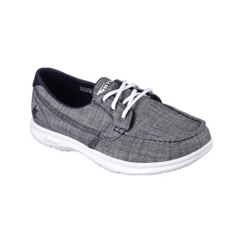 Skechers - Chaussures bateau