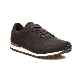 Celio - Baskets Mode - noir