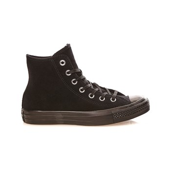 Converse - Chuck Taylor All Star Hi - Baskets - noir