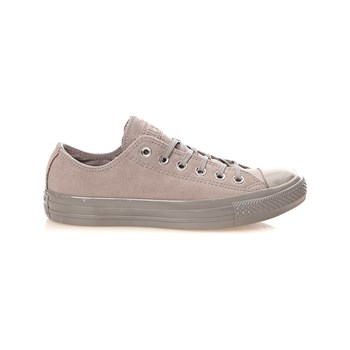 Converse - Chuck Taylor All Star Ox - Baskets - gris