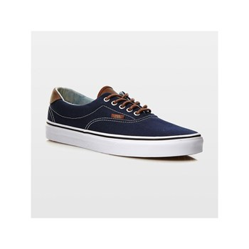 Vans - UA Era 59 - Baskets - denim bleu