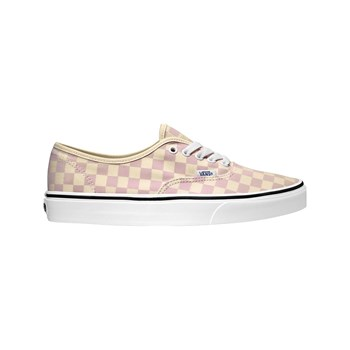 Vans - UA authentic - Baskets Mode - bicolore