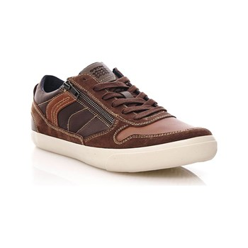 Chaussures Geox Box Casual homme g9f4E1t7