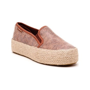 Refresh - 62096 - Slip-on - beige