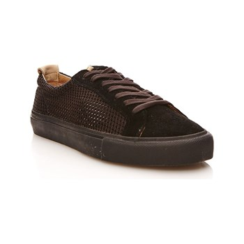 Pointer - Seeker - Sneakers - nero