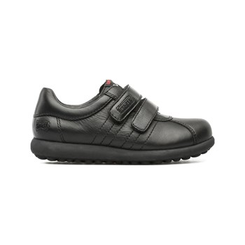 Camper - Pelotas - Baskets Mode - noir