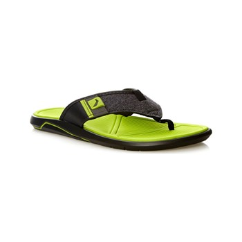 Rider - City - Chanclas - bicolor
