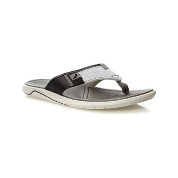 Rider - City - Chanclas - gris