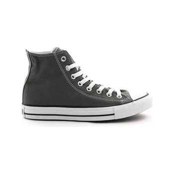 Converse - Ctas Seasonal Hi - Turnschuhe,  Sneakers - anthrazit