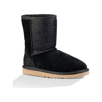 ugg soldes taille 36