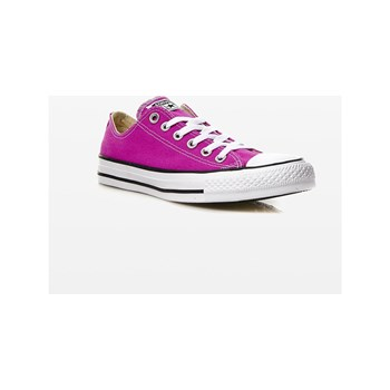 Converse - All star ox - Baskets - magenta
