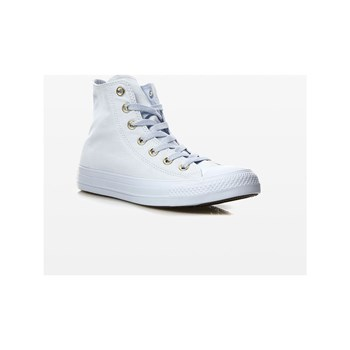 Converse - All star Hi - Baskets montantes - bleu ciel