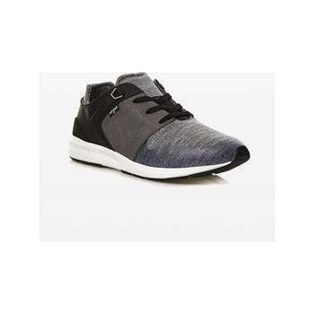 Levi's - Black Tab Runner - Zapatillas - gris