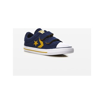 Converse - Player Ev 2V Ox - Sneakers - blu