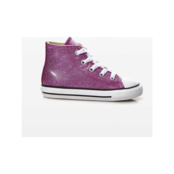 Converse - All star hi - Sneakers - rosa