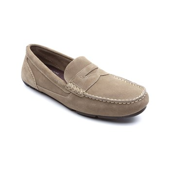Rockport - Mocassins - beige