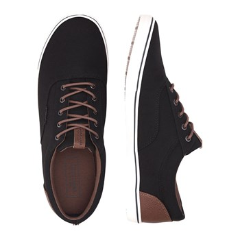 Jack & Jones - Vision Noos - Sneakers - zwart