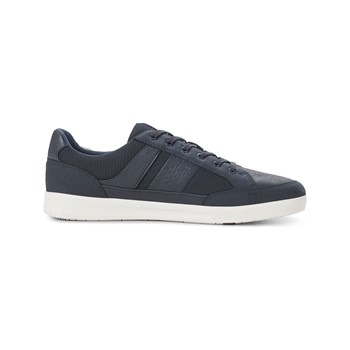Jack & Jones - Rayne - Sneakers - bleu marine