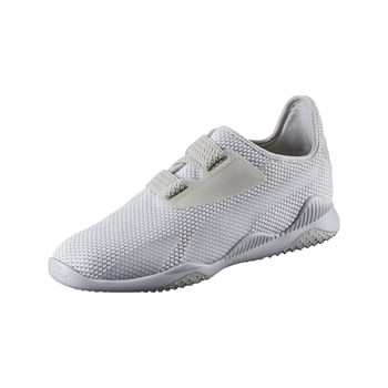 Puma - Mostro breathe - Zapatillas de running - blanco