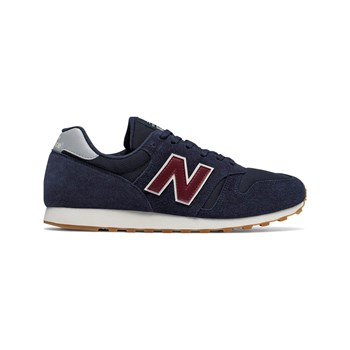 New Balance - ML373 - Scarpe da tennis, sneakers - blu scuro