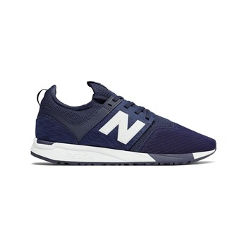 New Balance - MRL247 - Scarpe da tennis, sneakers - blu scuro