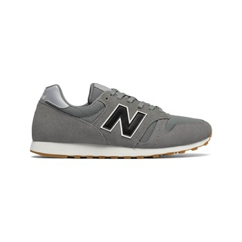 New Balance - ML373 - Scarpe da tennis, sneakers - grigio