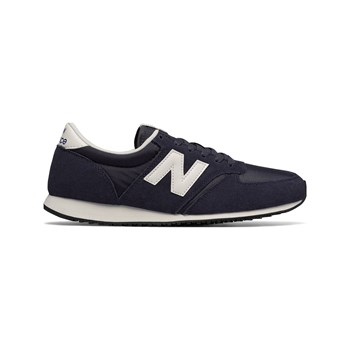 New Balance - U420 - Scarpe da tennis, sneakers - blu scuro