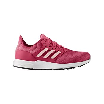 adidas Performance - solyx w - Baskets Running - rose