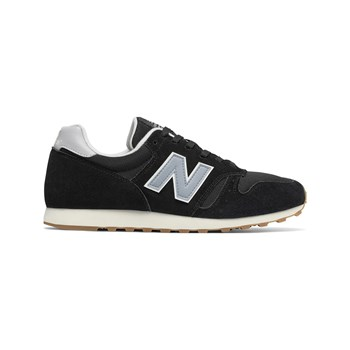 New Balance - ML373 - Scarpe da tennis, sneakers - nero