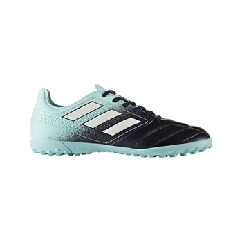 adidas Performance - Ace 17.4 TF J - Baskets Mode - bicolore