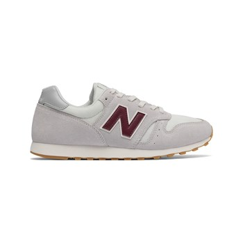 New Balance - ML373 - Scarpe da tennis, sneakers - bianco