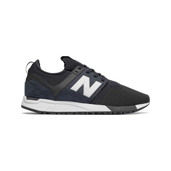 New Balance - MRL247 - Scarpe da tennis, sneakers - nero