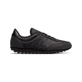 New Balance - U410 - Sneakers - nero