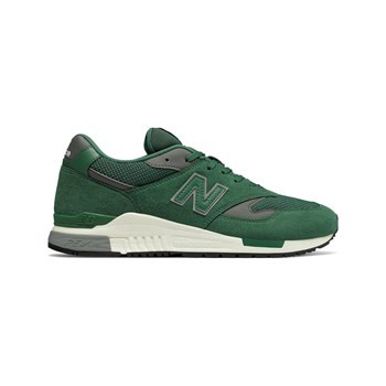 New Balance - ML840 - Scarpe da tennis, sneakers - verde