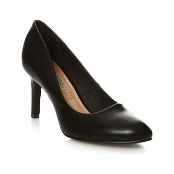Buffalo - Pumps - schwarz