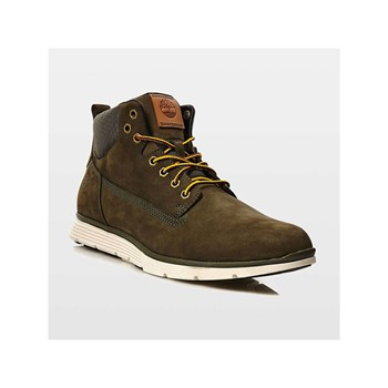 Timberland - Killington Chukka - Bottines - rozijn