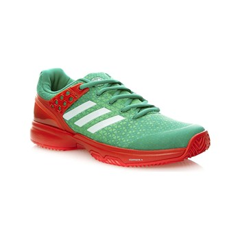 adidas Performance - Zapatos de deporte - bicolor