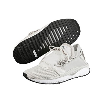 Puma - Tsugi Shinshei - Baskets Running - blanc