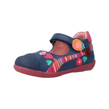 Agatha Ruiz de la Prada - Derbies - multicolore