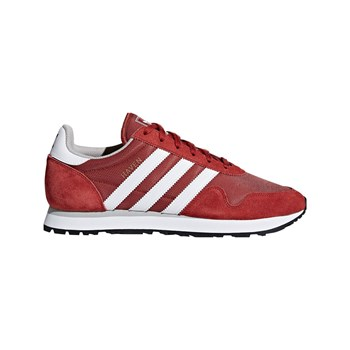 Adidas Originals - Haven - Scarpe da tennis, sneakers - rosso