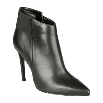 Fontana 2 0 - Amber - Bottines - noir