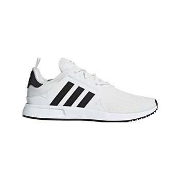 adidas Originals - X_Plr - Baskets basses - blanc