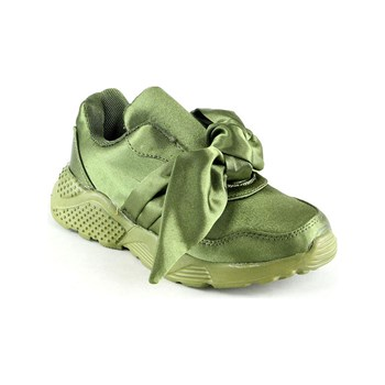 Rock'n Joy - Sneakers - verde