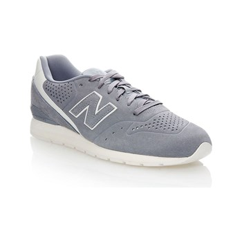 New Balance - MRL996 D - Sneakers in pelle - grigio